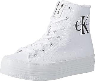 920164526f78 Calvin Klein Jeans - Zabrina, Sneaker Donna