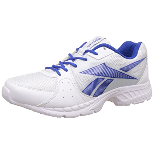 footwear shop best sellers cozy fresh Reebok Sport Shoes: Buy Reebok Sport Shoes Online at Best ...