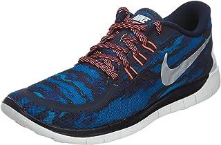 Nike Free 5.0 (Big Kid)
