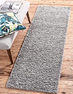 Best house of bath rugs and runners Reviews