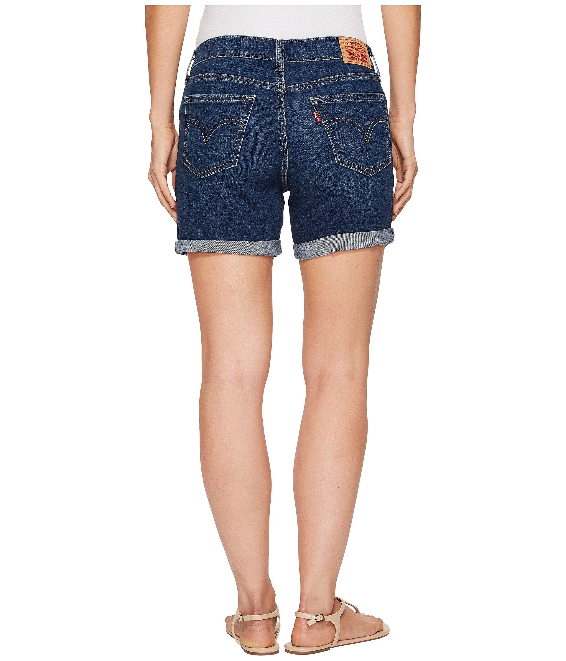 Shorts Classic Womens Shorts Levi's® Sweetwater Sweetwater Shorts Womens Levi's® Classic Womens Levi's® Classic EzRAPwxqz