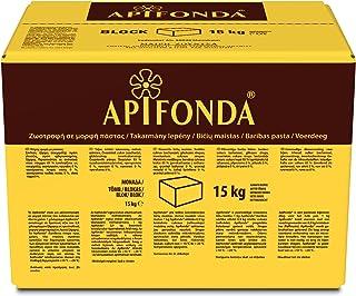 Südzucker Apifonda Bienenfutter 15 kg Karton