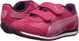 Puma Kids - Speed Lightup Power V (Little Kid/Big Kid)