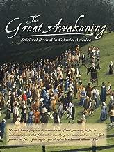 great awakening documentary