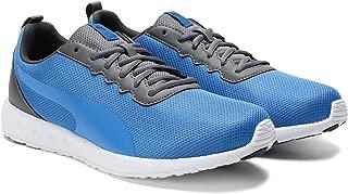 Puma Men's Carson Club II IDP Running Shoes
