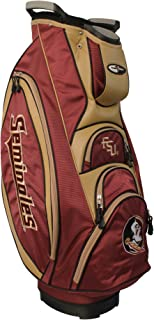Best florida state golf bag Reviews