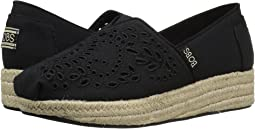 BOBS from SKECHERS Highlights - Sun Flowers