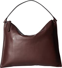 ECCO - Sculptured Shoulder Bag