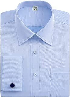j paul shirts