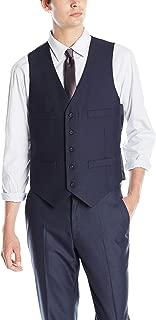 Slim Fit Suit Separates (Blazer, Pant, and Vest)