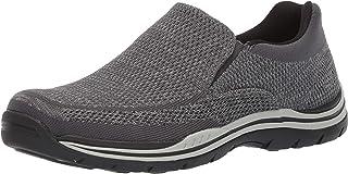 Skechers Men's Expected Gomel Slip-On Loafer, US