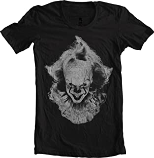 Best pennywise cat shirt Reviews