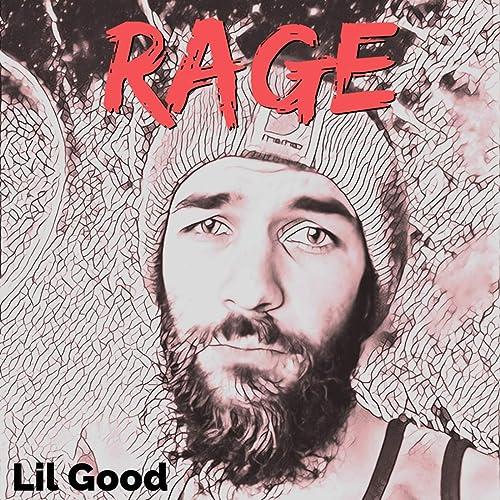 Rage [Explicit]