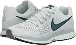 Nike - Air Zoom Pegasus 34