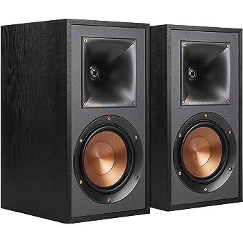 Migliori casse acustiche: Klipsch R-41M