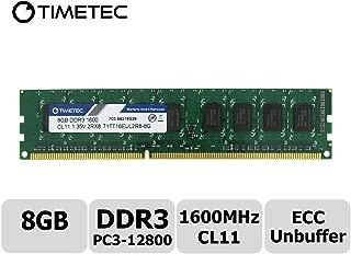 Best poweredge sc440 memory upgrade Reviews
