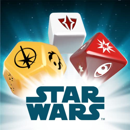 Star Wars™ Dice