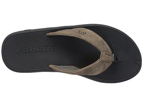 Cobian BlackBrownClayTaupe 3 OTG 3 Cobian OTG Cobian BlackBrownClayTaupe q0I67