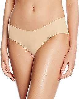 jolidon 女式短隐形完美外观孕妇内裤
