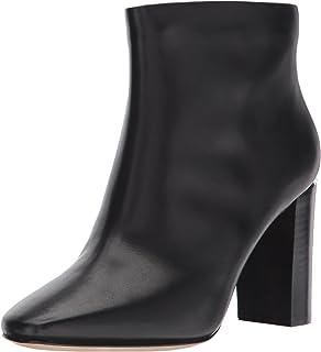 Pour La Victoire Women's Rickie Ankle Boot