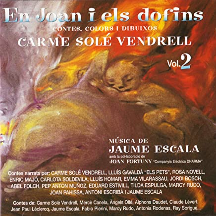 Amazon.com: Carme Sole Vendrell: Digital Music