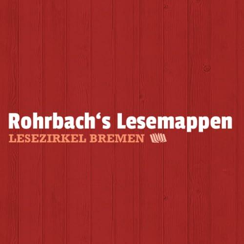 Rohrbachs Lesemappen
