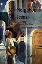 My Neighbor Jesus