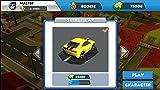 Immagine 2 drift racing blast