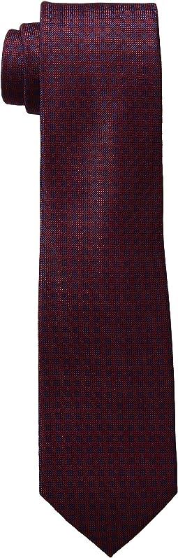 MICHAEL Michael Kors Small Stitched Neat