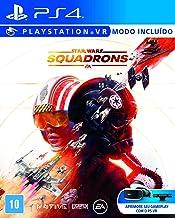 Star Wars Squadrons - PlayStation 4