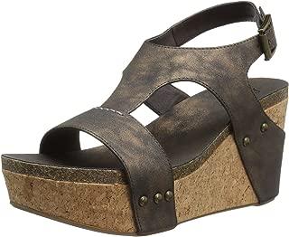 Women's Junebug Wedge Sandal