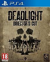 Deadlight: Directors Cut (PS4) UK IMPORT