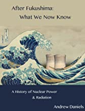 Best father of nuclear power Reviews