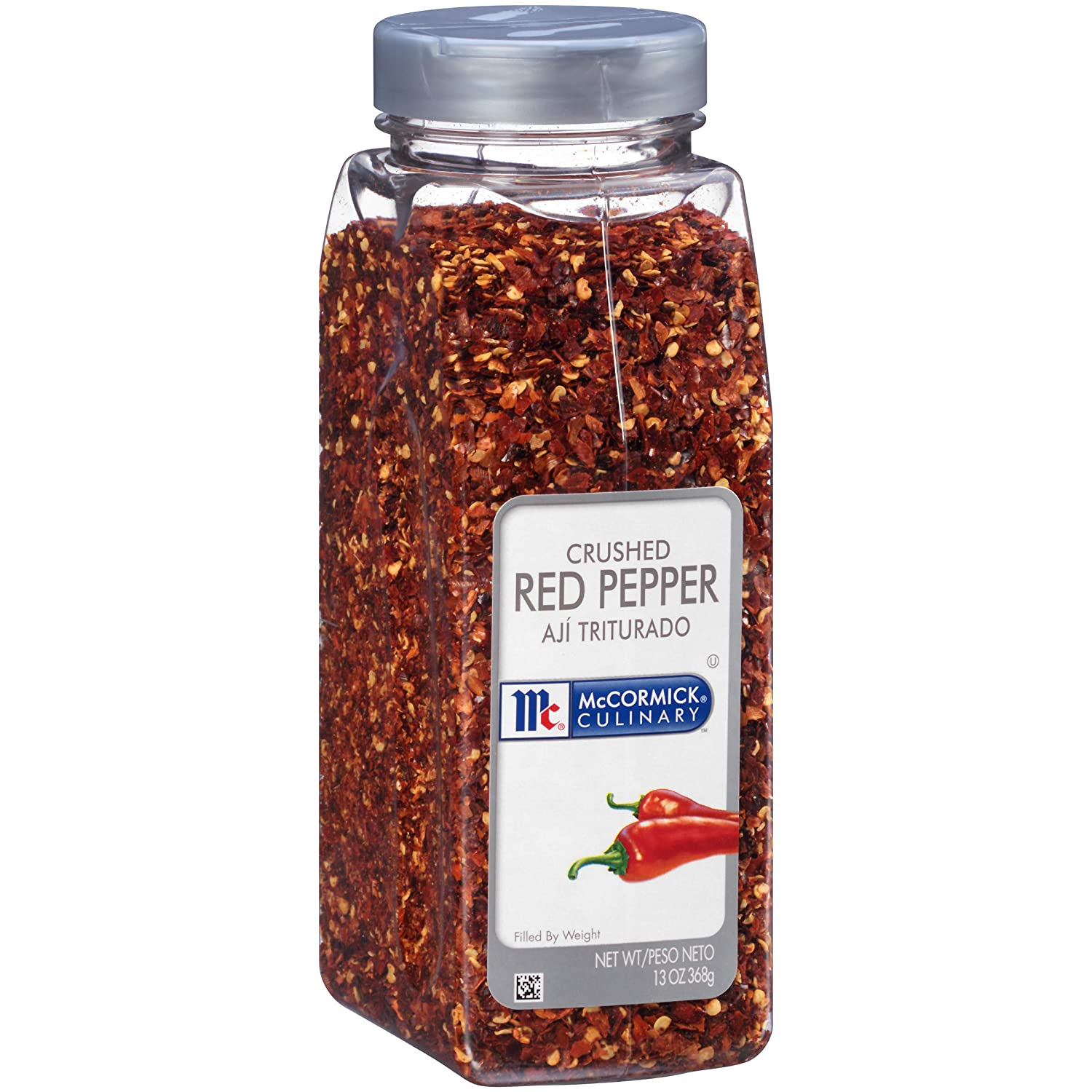 McCormick Culinary Crushed Red 13 Sale Special Price Import Pepper oz