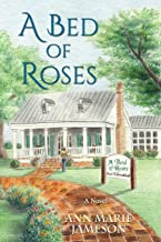 A Bed of Roses (Willow Rose)