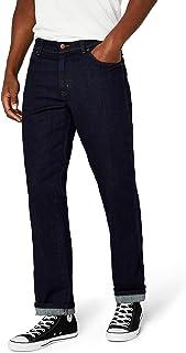 Wrangler Jeans Texas Stonewash