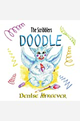 Doodle: The Scribblers Kindle Edition