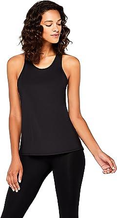Amazon Brand - AURIQUE Women's Sports Vest