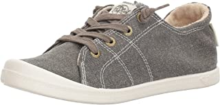 Roxy Women's Rory Shoe Fashion Sneaker