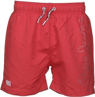 42fd8c24ae9b0 Amazon.fr : Pepe Jeans - Shorts et bermudas / Homme : Vêtements