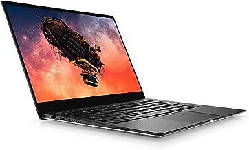 """New_Dell XPS 13.3"""" FHD (1920x1080) Business Laptop, 10th Gen Intel Core i7-10710U, 16GB RAM, 1TB SSD, Wi-Fi 6, Bluetooth ..."""