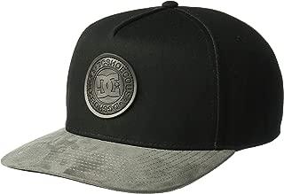 Men's Racks Trucker Hat