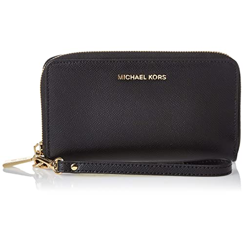 michael kors wallet on amazon
