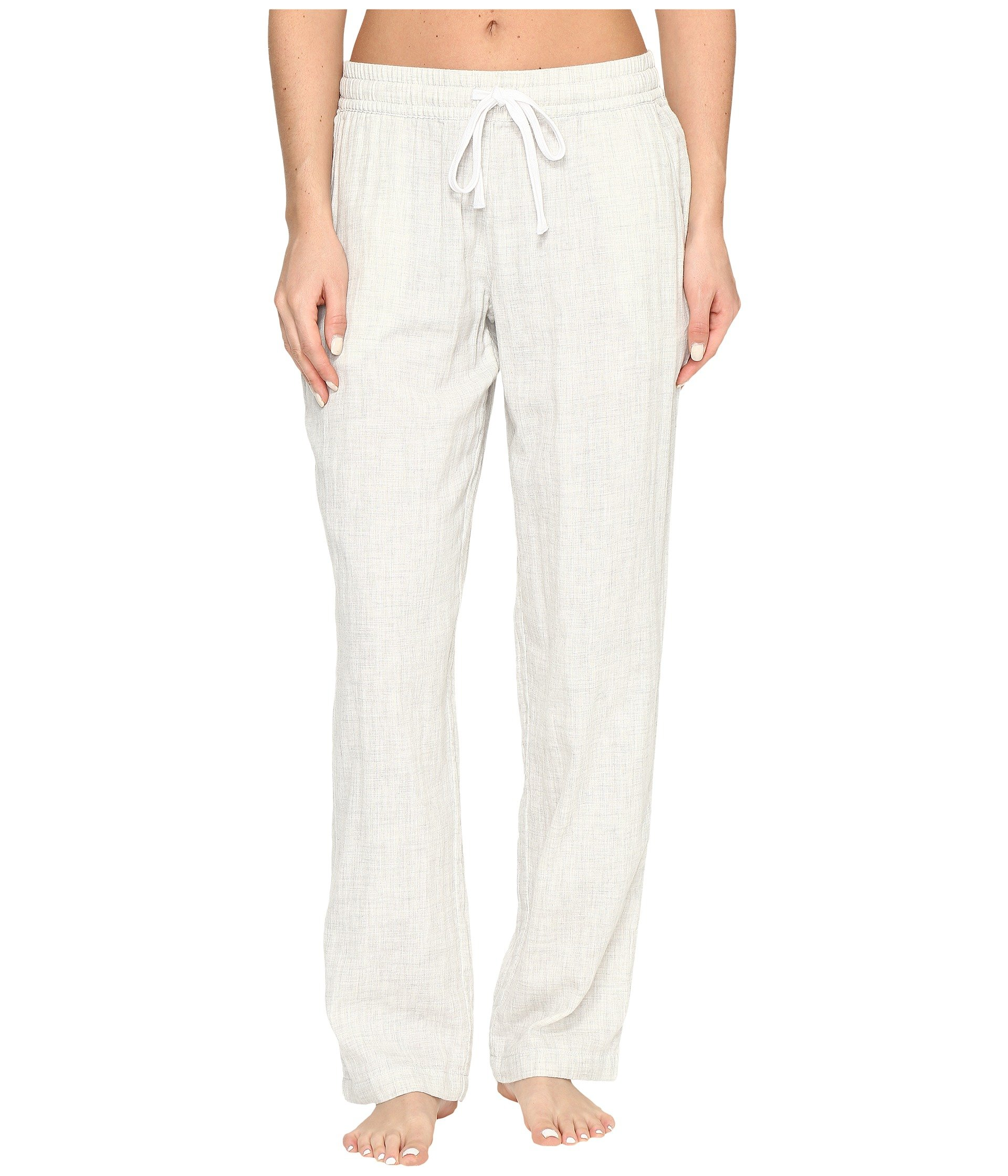 Pantalón de Pijama para Mujer UGG Ashland Pants  + UGG en VeoyCompro.net