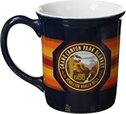 National Park Coffee Mug