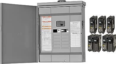 Best exterior electrical meter box Reviews