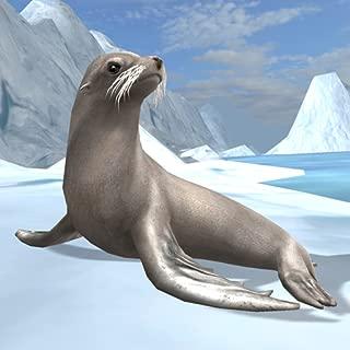 Best tundra software update Reviews