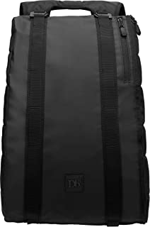 Douchebag Base 15l Zaino Unisex - Adulto