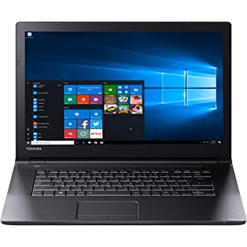 東芝 ノートPC B65/MS Office 2019/Win 10/15.6型/DVD/Webカメラ/Bluetooth/WIFI/HDMI/Core i5-6200U/16GB/512GB SSD (整備済み品)