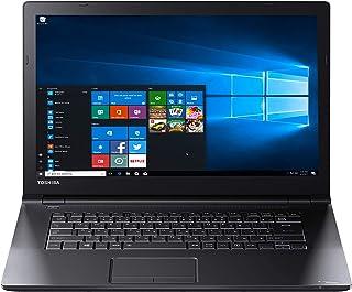 東芝 ノートPC B65/wajun(ワジュン) PCバッグ付/15.6型液晶/MS Office 2019/Win 10/Core i5-5300U/DVD/HDMI/WIFI/Bluetooth/16GB/1TB HDD (整備済み品)